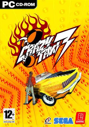Crazy-Taxi-3