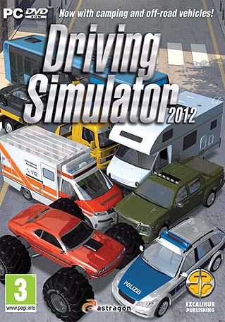 drivingsimulator_inlayUK/IT.indd