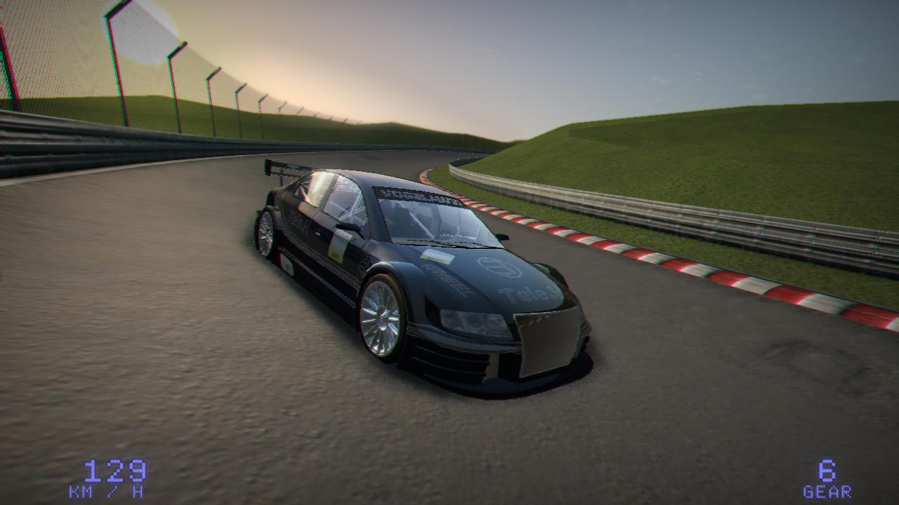 Driving-simulator-2012-screen-002
