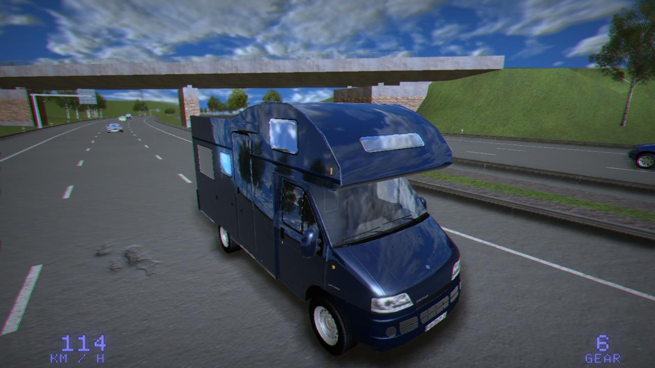 Driving-simulator-2012-screen-005