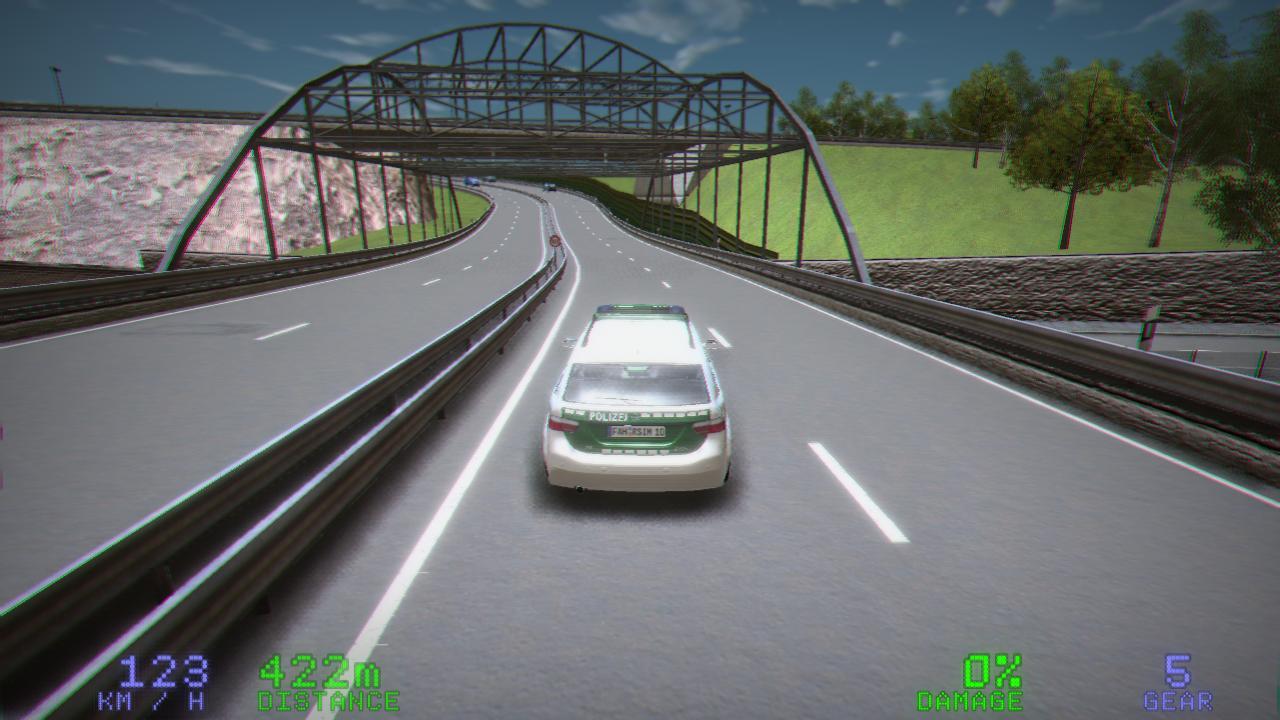Driving-simulator-2012-screen-009