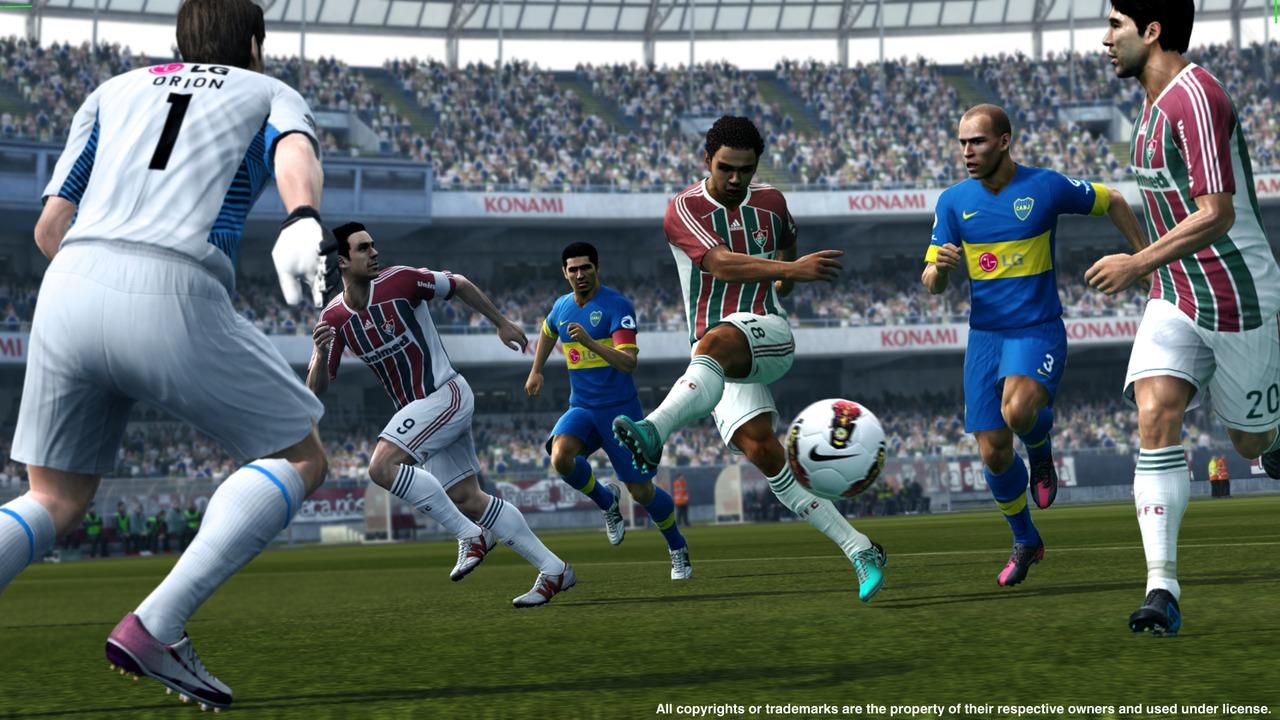 Pro-Evolution-Soccer-2013-Gameplay