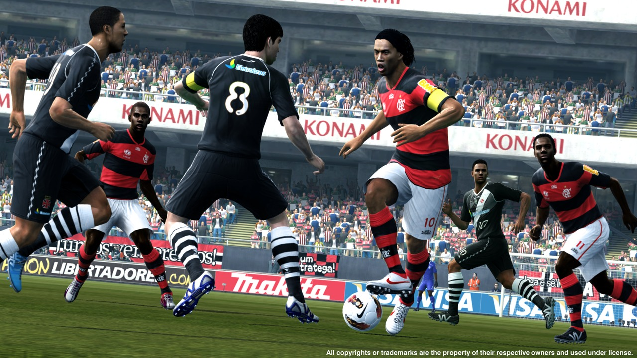 Pro-Evolution-Soccer-2013