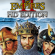 Age of Empires 2 HD İndir (Full/Tek Link)