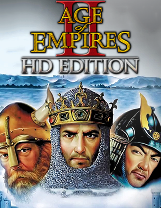 Age-of-Empires-2-HD