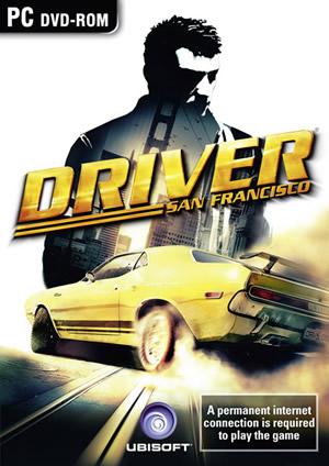 Driver-San-Francisco1