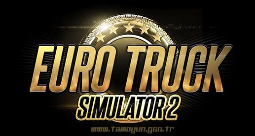 Euro Truck Smilator 2