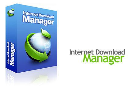 Internet Download Manager Full