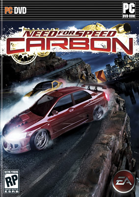 Need-for-Speed-Carbon