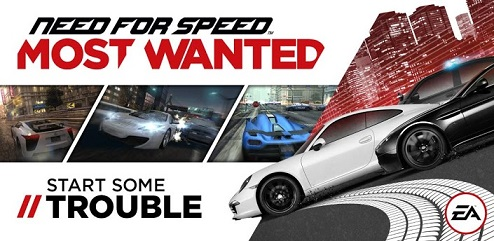 Need-for-Speed-Most-Wanted-1.0.28-apk