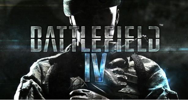 Battlefield 4 Update 2
