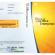 Microsoft Office 2007 Full İndir (Tek Link)