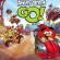 Angry Birds Go! Apk İndir (Sınırsız Altın Para Hileli)