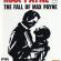 Max Payne 2 İndir (Full/Tek Link)