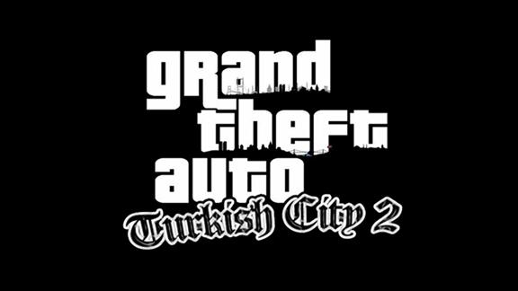 GTA-IV-Turkish-City-2