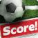 Score! World Goals Apk İndir / Full Android Oyunu
