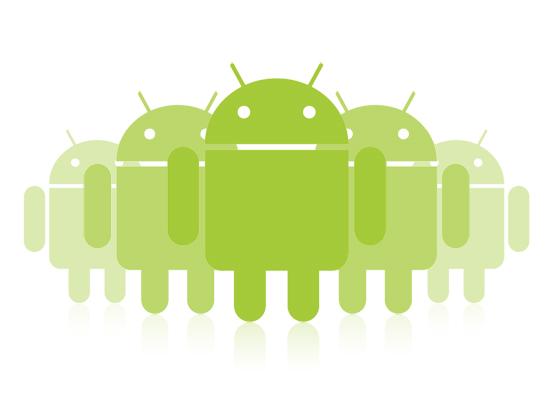 Android Telefonların imei Kodunu Değiştirme