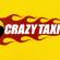 Crazy Taxi Full APK İndir