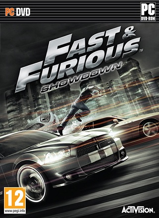 Fast-and-Furious-Showdown