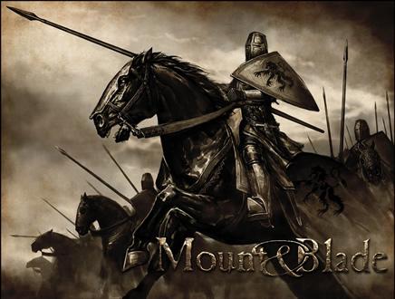 Mount-Blade-Warband-Osmanlı-Modu1