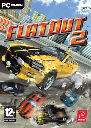 flatout221