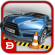 Car Parking Game 3D (Hileli) Apk İndir