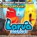 Larva Heroes: Lavengers 2014 Hileli Apk İndir