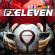 FX Eleven İndir (Full/Tek Link)