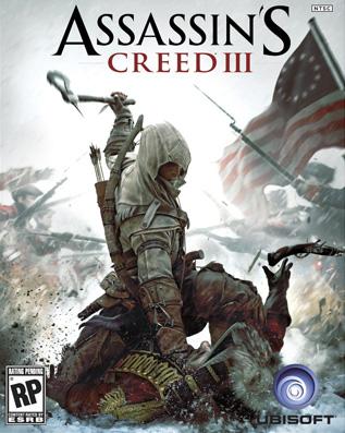 AssassinsCreed3_boxart