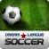 Dream League Soccer Hileli Apk İndir