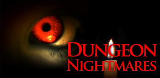 Dungeon Nightmares Android Apk