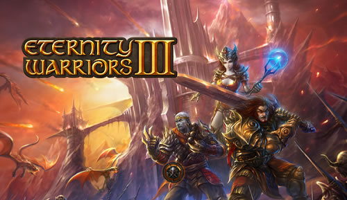 Eternity-Warriors-3-Android