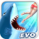 Hungry Shark Evolution Full Apk Hile İndir