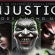 Injustice Gods Among Us Hileli Apk İndir