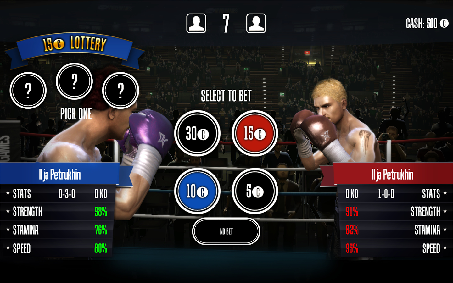 Real-Boxing-Android1