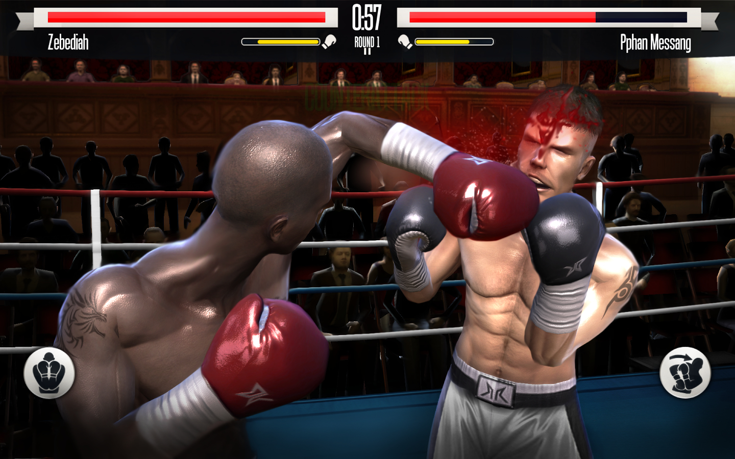 Real-Boxing-Android2