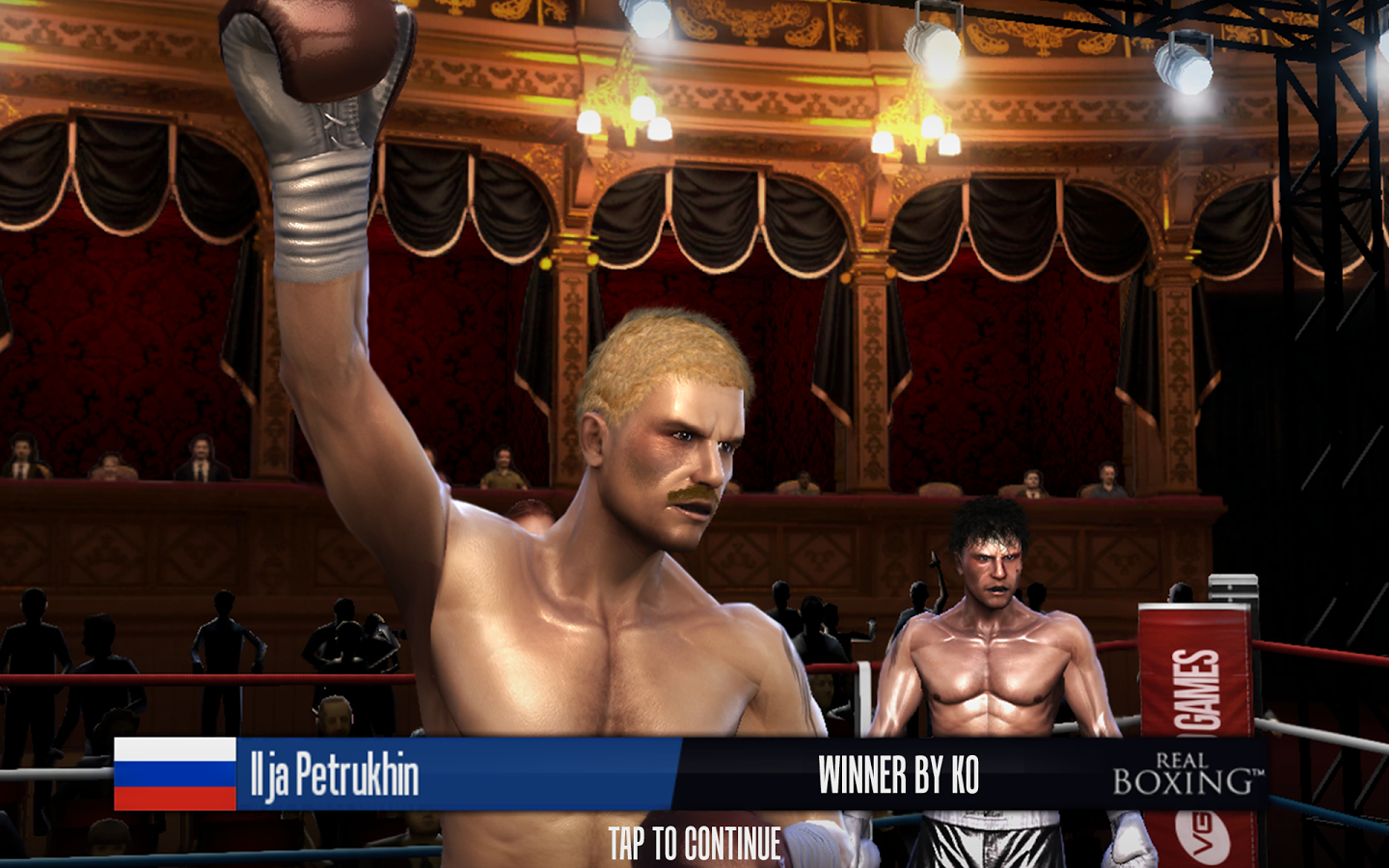 Real-Boxing-Android3