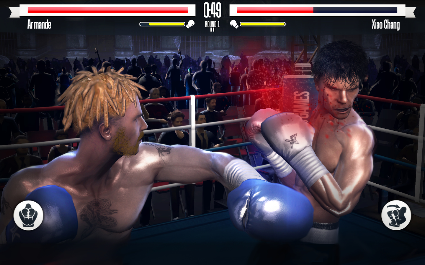 Real-Boxing-Android4