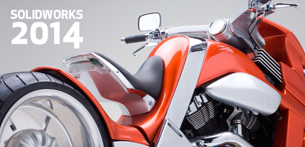 solidworks-20141