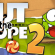 Cut the Rope 2 Hileli Apk İndir