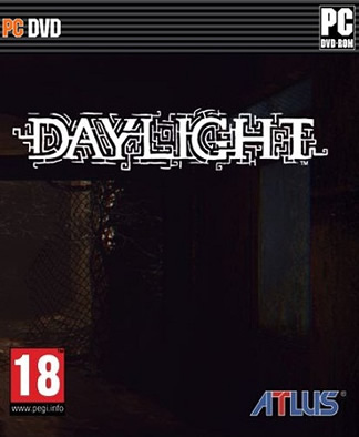 Daylight PC İndir