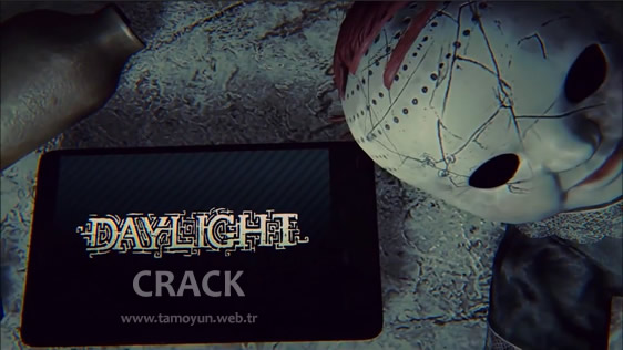 Daylight PC Crack