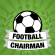 Football Chairman Full Apk İndir
