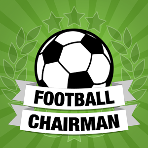 Football Chairman Android