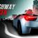 Highway Racer v1.07 Para Hileli Apk İndir