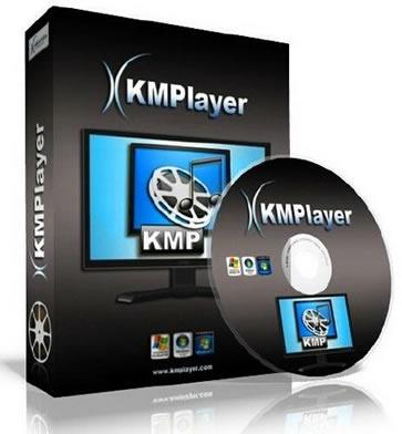 KMPlayer 3D