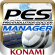 PES Manager v1.0.0 Android Apk İndir