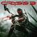 Crysis 3 İndir (Full/PC) – Türkçe