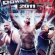 WWE Smackdown vs Raw 2011 İndir (Full/PC)