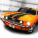 CSR Classics v1.2.2 Hile Mod Apk İndir